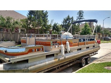 tracker boats texas tracker boats for sale in humble texas