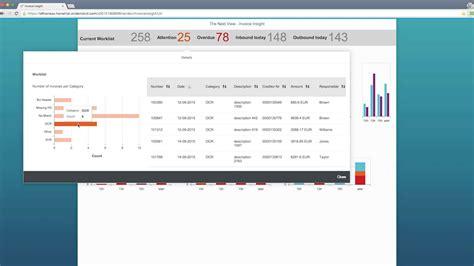 sap tutorial for accounts payable sap accounts payable etame mibawa co