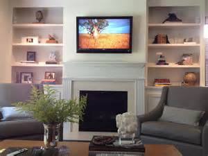 fireplace with built in bookshelves built in bookcases ideas for small space