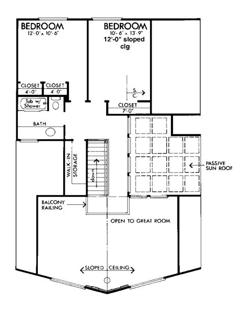 A Frame Cabin Floor Plans Small Cabin Floor Plans Wrap Around Porch So Replica Houses