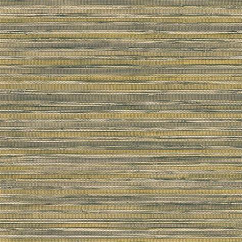 brewster grasscloth wallpaper  home depot canada