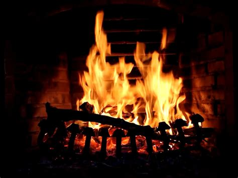 Free Fireplace Screensaver With Sound by App Shopper Fireplace Live Hd Relaxing Fires