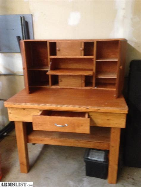 pictures of reloading benches armslist for sale reloading bench