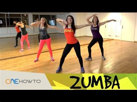 zumba steps download download zumba dance workout for weight loss video to 3gp