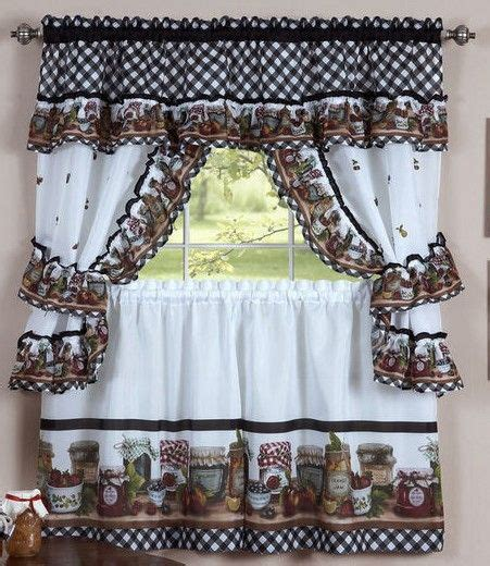 J 60367 Bee Set Enjoy 220 best farmhouse kitchen images on cooking ware kitchens and tapestries