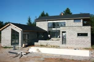 prix de la construction d une architecte de maisons