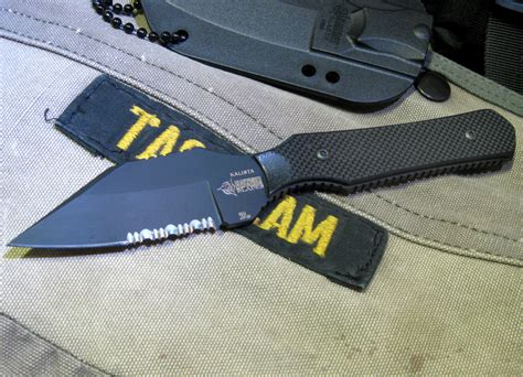 blackhawk kalista 2 blackhawk blades kalista and kalista ii review