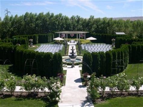 Wedding Venues Tri Cities Wa by Wedding Venues Tri Cities Wa Mini Bridal