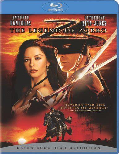 film action gratuit a regarder legend of zorro action film complet en francais