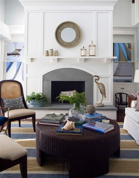 125 living room design ideas focusing on styles and 13 best fireplaces images on pinterest living room