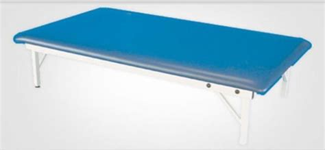 physical therapy treatment mats mat table physical therapy equipment discounts pt