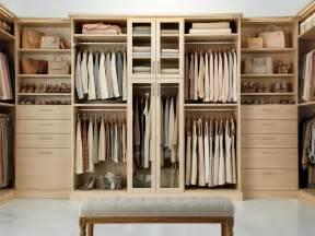 25 best contemporary storage amp closets design ideas