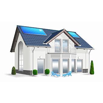 Kaufen Ohne Eigenkapital 3973 by Immobilien Kaufen Ohne Eigenkapital Immobilien Haus