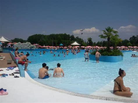 piscina cupole cupole lido foto di cupole lido cavallermaggiore