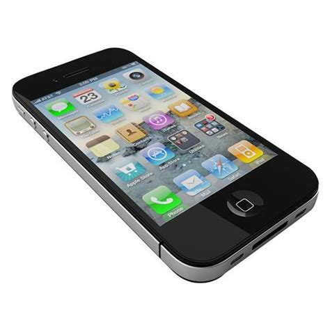 iphone 4s mp iphone 4s apple 8gb c 226 mera 8mp touch screen 3g gps