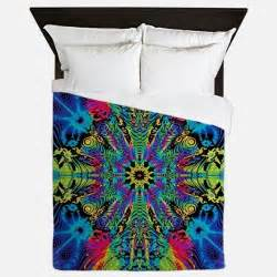 Trippy Comforters by Trippy Bedding Trippy Duvet Covers Pillow Cases More