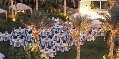 Grand Hyatt Dubai Event Spaces   Prestigious Venues