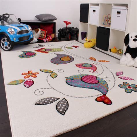 teppiche kinder niedliche v 246 gel kinder teppiche