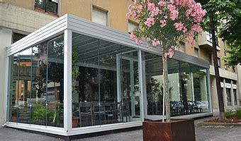 tende da ceggio a casetta usate esterne prezzi arredamento porte porte per porte finestre