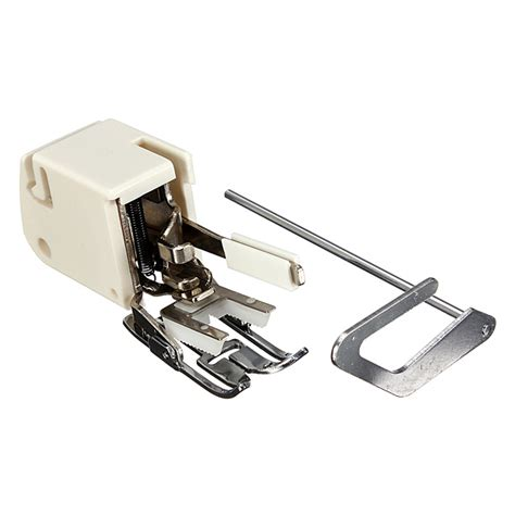 Sewing Machine Quilting Foot by Quilting Walking Guide Presser Foot For Low Shank Sewing Machine Alex Nld