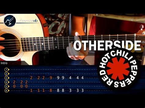 tutorial zombie guitarra c 243 mo tocar the reason de hoobastank en guitarra ac 250 st