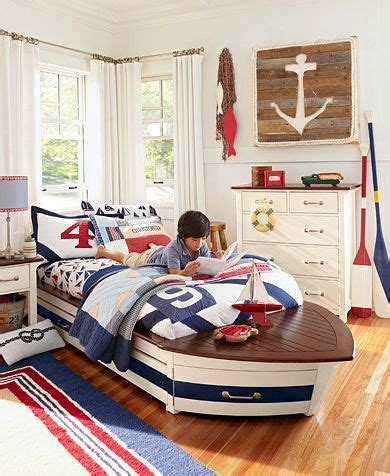 boys nautical bedroom nautical bedrooms for boys pagazzi blog