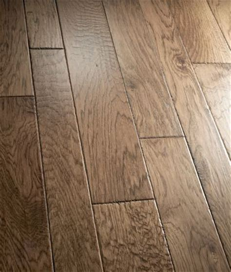 Engineered Wood Floors Are Dull by The 25 Best Wood Floor Finishes Ideas On