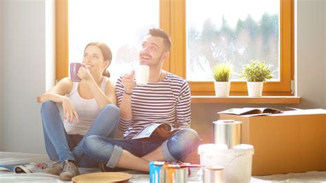 for at home 7 mistakes millennial homebuyers make