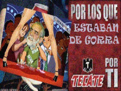 imagenes mamonas de tecate fotos de politicos mexicanos para morirse de risa taringa