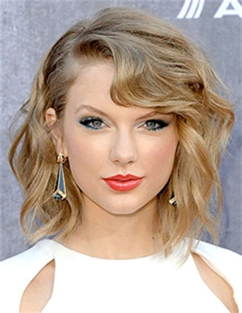 biography taylor swift family taylor swift parents brother and boyfriends names