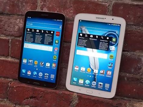 Samsung Tab 3 Vs Note 8 vid 233 o samsung galaxy tab 3 8 0 vs galaxy note 8 0 ilovetablette