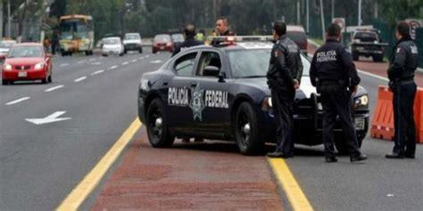 reglamento de policia federal 2015 cu 225 nto cuesta una infracci 243 n de polic 237 a federal neostuff