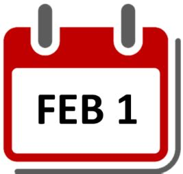 Reminder: OSHA 300A Must Be Posted From Feb. 1st   April