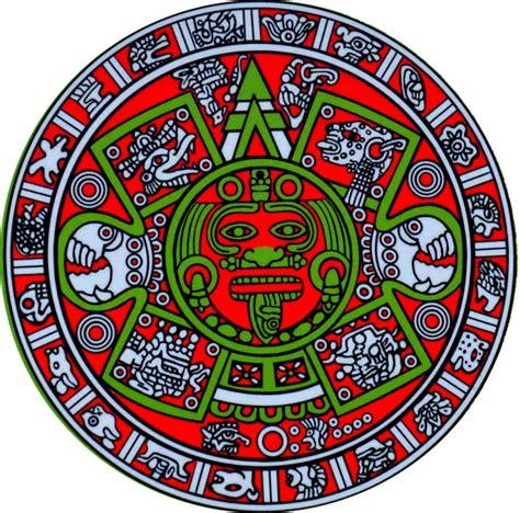 Calendario Azteca Png Ilustraci 243 N Gratis Calendario Azteca Azteca M 233 Xico