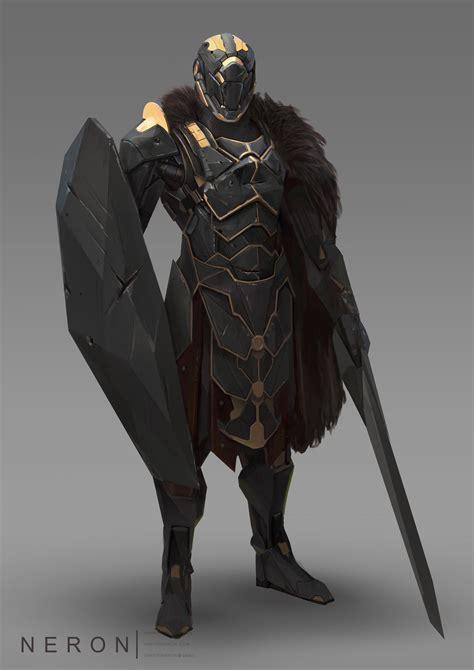 biography xcom 2 https www artstation com artwork space knight 7916a4e7