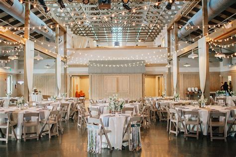wedding reception venues 20 nashville wedding event venues venuelust