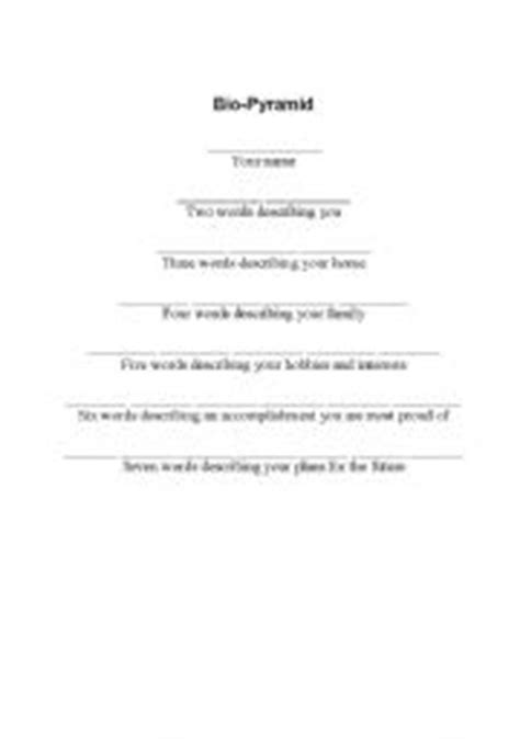 pyramid poem template antigone worksheet answers worksheets reviewrevitol free