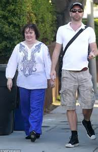 susan boyle marriage susan boyle husband related keywords susan boyle husband