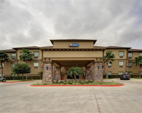 comfort texas hotels comfort inn suites donna tx hotel reviews tripadvisor