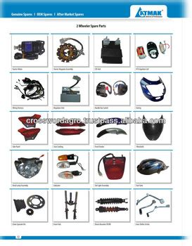 Sparepart R 150 tvs apache rtr 150 160 180 spare parts in uganda buy motorcycle spare parts two wheeler spare