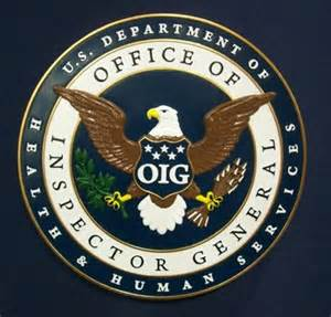 Office Of Inspector General Hhs To Investigate Fetal Tissue Procurement Of Grace