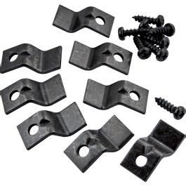 table top fasteners pack rockler woodworking