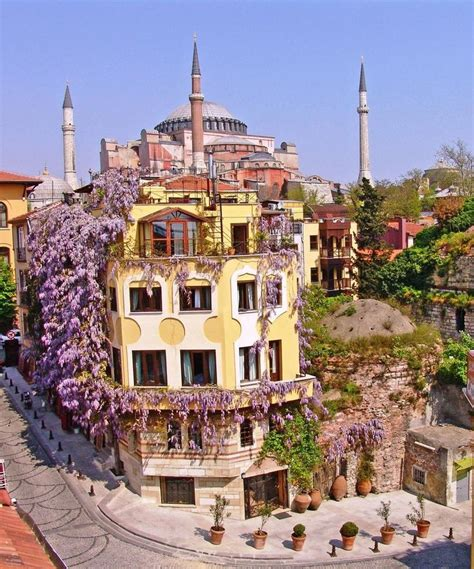 best istanbul hotel best 25 istanbul hotels ideas on travel to
