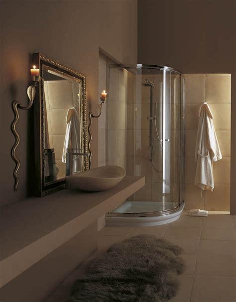 arredo bagno ferrara arredo bagno ferrara accessori toilette emilia romagna