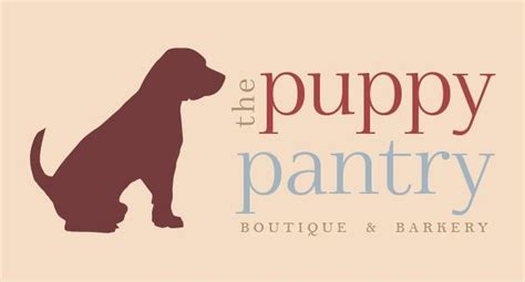 The Puppy Pantry by The Puppy Pantry Buford Ga Pet Supplies
