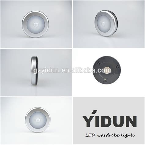 cabinet lighting covers dc12v furniture led cabinet lighting plastic cover