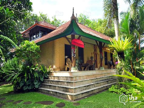 buy a house in bali buy house in bali ubud term rentals ubud rentals iha by owner