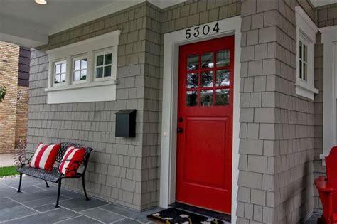 red door home decor 100 red door home home decor gothic red door throw