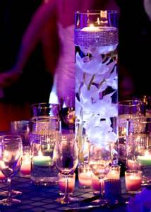 Tall Vases For Wedding Centerpieces Cheap Tiffany Blue Wedding Photos I Do Weddings