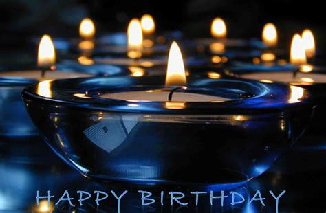 happy pictures free happy birthday wishes hd wallpapers images pictures photos